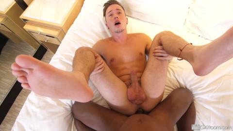 Tyler Slater & Liam Cyber - Slick Dick