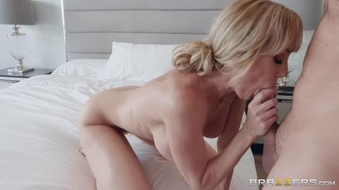 Porntars Like It Big - Brandi Love - Keiran Appreciates Brandi