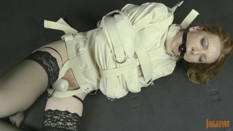 Fragile Slave Vip Wonderfull Unreal  Full  New Collection. Part 1.