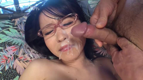 Torture Spectacle Of Busty Maid