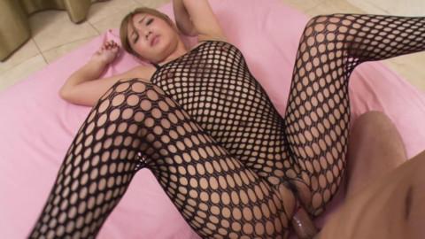 Sex Story Of Luxury Spa Lady