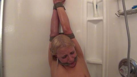 Lew Rubens - Emi Shrinking Hemp Trick
