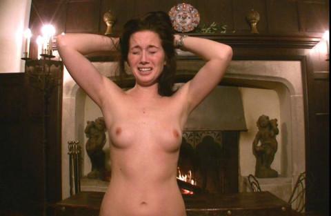 Slave Amy