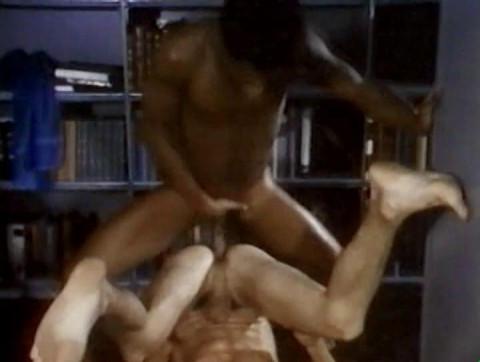 Nova - Bijou - Something Wild (1984)