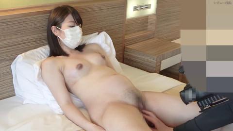 Pregnant Asian Blowjob Hard Fuck