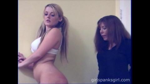 Exchanges - Sophie Dee and Lori - Full Movie - Full HD 1080p
