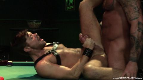 Two Dick Minimum, Part 2