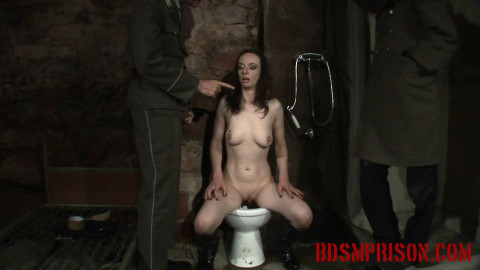 Mega Hot Cool Magic Nice Collection For You Bdsm Prison. Part 3.