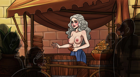 Game Of Whores Ver.1.1.2