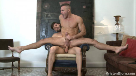 City Slickers - Manuel Skye & Manuel Reyes