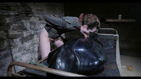 Brooke Johnson - Neophobia Episode 2 1080p