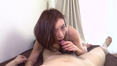 Best Suction Competition - Full HD 1080p