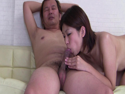 Japanese Amateurs Uncovered vol.4