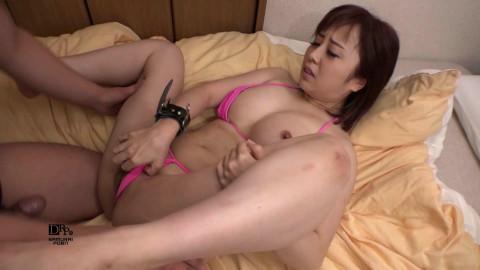 Kanade Miduki Bikini angel