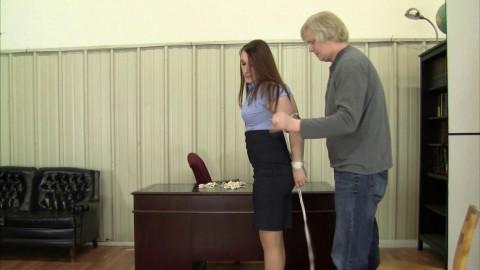 HD Bdsm Sex Videos Chair Tied For Mr Big Boss