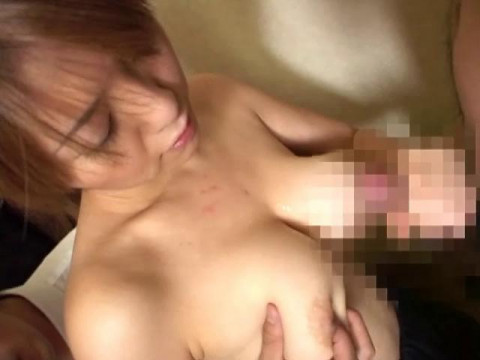 [Gutjap] Big tits lovers vol7 Scene #3