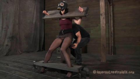 Queen of Pain - BDSM, Humiliation, Torture