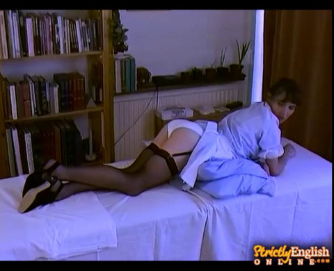 Strictly English Online Sweet Super Hot Beautifull Collection. Part 3.