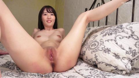 GirlsDelta 4k Vol 37 Yuriho Tsukada 塚田有里穂