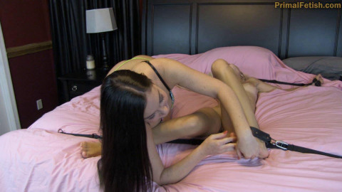 HD Bdsm Sex Videos Brittany Shae super tickles glamorous exposed Naomi Woods