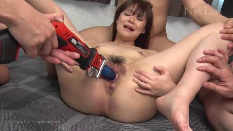Tokyo Hot n1015 The Humiliation Girl – Mai Kitano