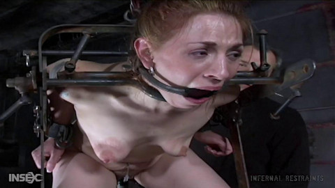Punish-Her