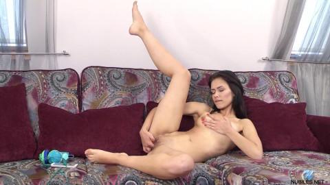 Sweetheart, Laura Angelina