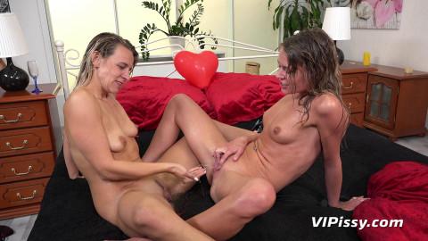 Bianca Ferrero & Claudia Macc