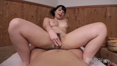 Ai Uehara - Sometimes, Even This babe Is Returned