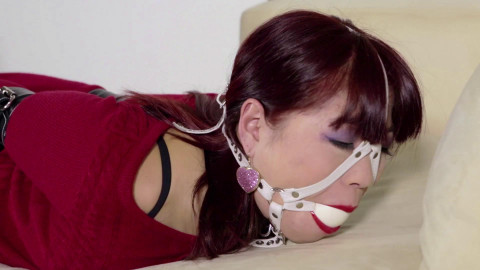 Fresh Most excellent Oriental POWER EXCHANGE And Latex Gathering pt.17