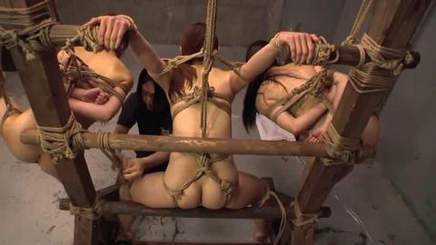 Three Slave Part 22