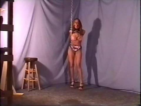 Devonshire Productions - Episode LL-09