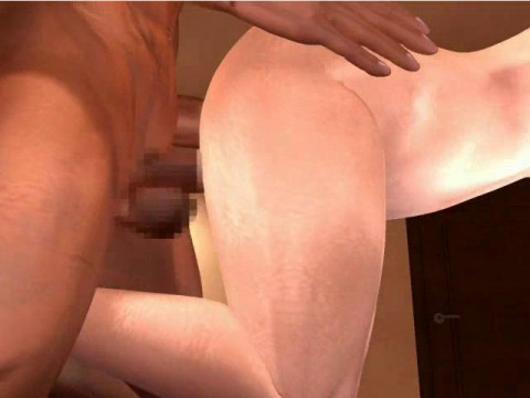Sex in multi-angle - Maruchianguru sekkusu - 2015