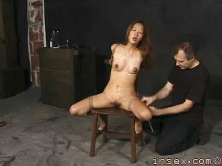 Collection 2016 - Best 39 clips in 1. Insex 2002. Part 2.