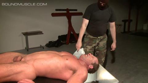 Dereks Interrogation - Part 10