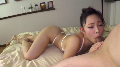 Open Legs 180 Degree To Get Inserting - FullHD 1080p