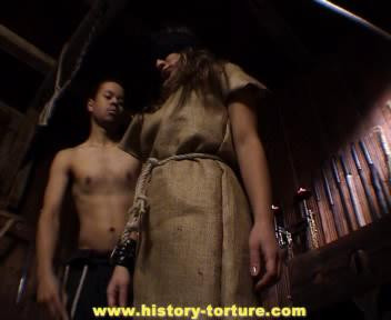 History of Torture 8
