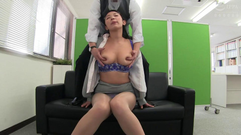 Sexual Instructor With Colossal Tits