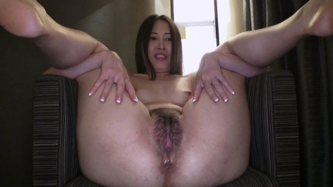 Ladies Who Love Anal Drilling