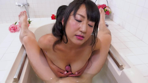 Sexual Service at the Soapland Vol. 2