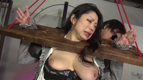 mondo64 173 - Mika Kanzaki