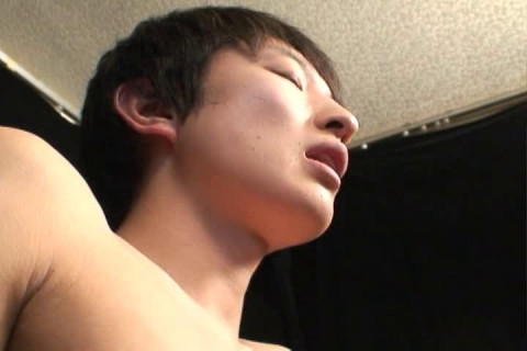 Mania Report Vol.002 - Asian Gay, Sex, Unusual