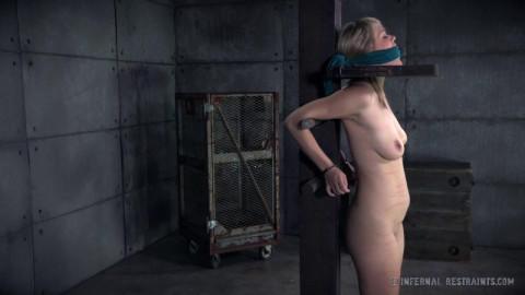 Winnie Rider yes, Yes - BDSM, Humiliation, Torture