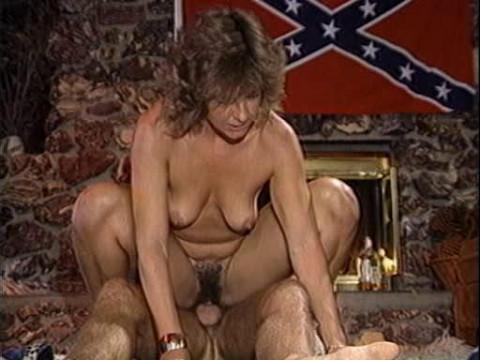 White Trash Black Splash (1988) - Tiffany Storm, Gail make, Jeannie Pepper