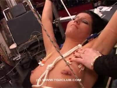 Tg2club - Victoria 06