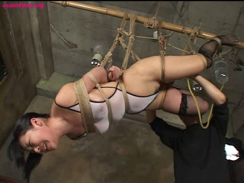 School girls abducted confinement Anal breeding 2