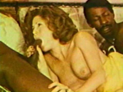 Peepshow Loops 106 (1975)