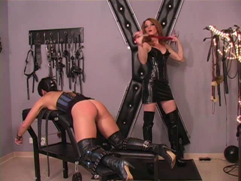 Beautifull Nice Mega Cool Collection Latex And Rubber Domination. Part 2.