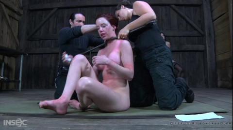 RTB - Good Slut Part Two