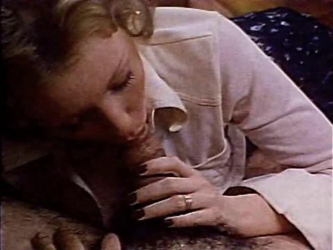 Passions Of Carol (1975)